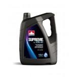 Petro-Canada Supreme 10W40 5л
