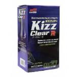 Soft99 Kizz Clear R D полироль для темных а/м