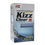 Soft99 Kizz Clear R W полироль для светлых а/м