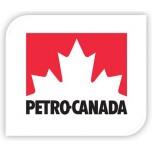 Petro-Canada (9)