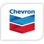 Chevron (5)