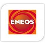 ENEOS (5)