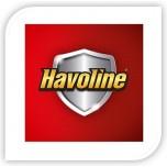 HAVOLINE  (4)