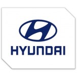 Hyundai/Kia (6)