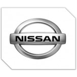 Nissan (5)