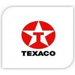 TEXACO (0)