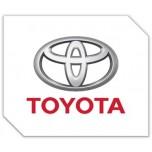 Toyota (16)
