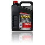 CHEVRON Havoline 10W30 4,73 л. Моторное масло