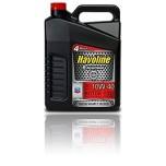 CHEVRON Havoline 10W40 3,785 л.  Моторное масло