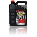 CHEVRON Havoline 5W30 3,785 л. Моторное масло