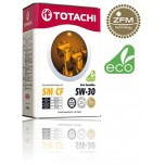 TOTACHI Eco Gasoline 5W-30 1л.