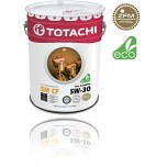 TOTACHI Eco Gasoline 5W-30 20л.