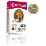 TOTACHI Grand Racing 5W-50 1л.