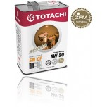 TOTACHI Grand Racing 5W-50 4л.