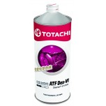 TOTACHI ATF Dexon VI   1л