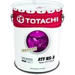 TOTACHI ATF NS-3  20л