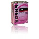 ENEOS DEXRON III Automatic Transmission Fluid 4л