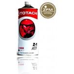 TOTACHI ATF Z-1 1л.