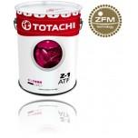 TOTACHI ATF Z-1 20л