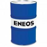 ENEOS GEAR GL-5 75w90 200л