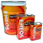 ENEOS Super Gasoline SL 5W-30  0.94л