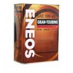 ENEOS Premium TOURING SN 5W-40 0.94л