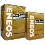 ENEOS Super Touring SN 5W-50 0.94 л.