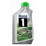 Mobil 1 USA 0W-30 Advanced Fuel Economy 0,946 л.