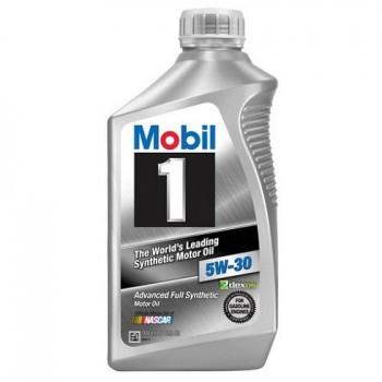 Mobil 1 USA 5W-30 0,946 л.