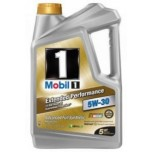 Mobil 1 USA Extended Performance 5W30 4.78л.