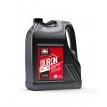 Petro-Canada DURON HP 15W-40 4 л.