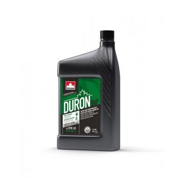 Petro-Canada DURON SHP 10W-30 1 л.