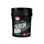 Petro-Canada DURON SHP 10W-30 20 л.
