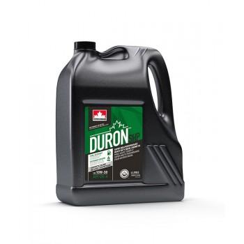 Petro-Canada DURON SHP 10W-30 4 л.