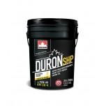 Petro-Canada DURON SHP 15W-40 20 л.