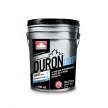 Petro-Canada DURON UHP 0W-40 20 л.