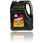 Petro-Canada DURON XL 10W40 4л.