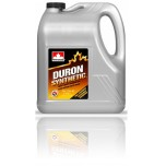 Petro-Canada DURON SYNTHETIC 5W-40 4л.