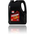 Petro-Canada Supreme 10W30 4л.