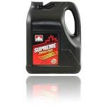Petro-Canada Supreme 20W50 4л.
