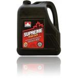 Petro-Canada Supreme 5W30 4л.