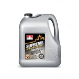 Petro-Canada Supreme Synthetic 5W-20 4л.