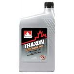 Petro-Canada TRAXON 80W-90 1л.