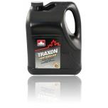 Petro-Canada TRAXON 80W-90 4л.