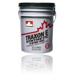 Petro-Canada TRAXON E Synthetic 75W90 20 л.
