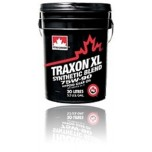 Petro-Canada TRAXON XL Synthetic Blend 75W-90 20 л.