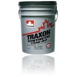 Petro-Canada TRAXON Synthetic 75W-90 20 л.