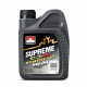 Petro-Canada SUPREME C3-X SYNTHETIC 5W-40 1 л.
