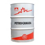Petro-Canada TRAXON SYNTHETIC 75W-90 205 л.